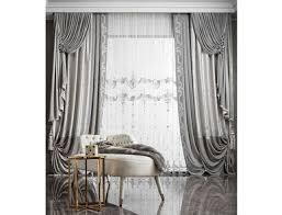 CHICCA ORLANDO. Фабрика итальянской мебели CHICCA ...