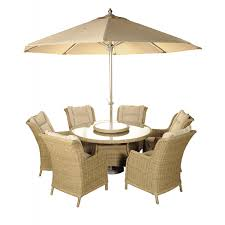 outdoor table and chairs png. bramblecrest oakridge rattan garden furniture set outdoor table and chairs png