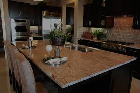 Granite Kitchen Tiles Nashville Granite Custom Granite Countertops In Nashville Tn