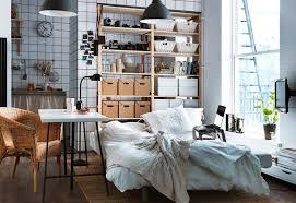 ikea furniture for small spaces. Ikea Furniture For Small Spaces Space Ideas Perfect 4 Living Room Decorating A