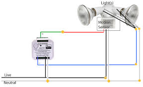 wiring diagram for outdoor motion sensor light fitfathers me best of switch