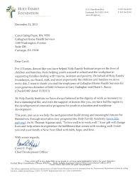 official thank you letter thank you letter  thank you letter 2017 official