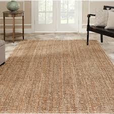 rugs with design give your room fresh accent home depot and outdoor nautical area rug