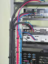 home theater rack wiring data wiring diagrams \u2022 Home Theater Wiring Guide at Diy Home Theater Wiring