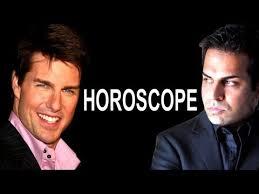 Tom Cruise Bio Parody Horoscope Mission Impossible 4