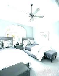 best bedroom ceiling fan s light small with fans lights uk