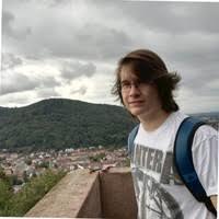 "40+ profilů pro ""Severinski"" | LinkedIn"