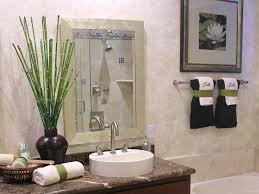 bathroom accessories decorating ideas. Bathroom Accessories Decorating Ideas N