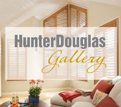 Window Coverings  Home Fashion Designs™Window Blinds Sacramento