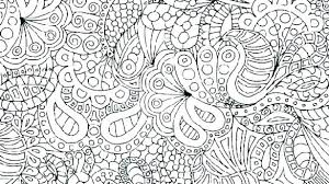 Complex Coloring Page Free Complex Coloring Pages Me Printable