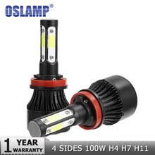 Popular 100w Headlamp-Buy Cheap 100w Headlamp lots from ...
