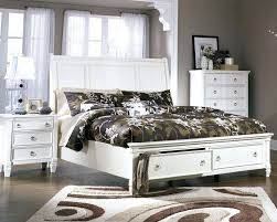 Nice Greensburg Bedroom Set Skillful Ideas White Bedroom Furniture Bed With  Storage By Greensburg Storage Sleigh Bedroom Set