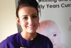 My working life ... Early years developmental movement practitioner |  Nursery World