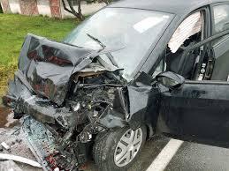 One Dies Five Injured In Three Car Crash Near Monroe Heraldnet Com