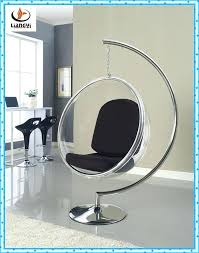 lucite rocking chair hot ing ball shape clear acrylic rocking chair clear hot ing ball