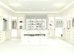 full size of rubbermaid closet configuration ideas bedroom layout design tool luxury walk in organizer designs