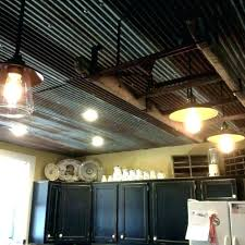 tin ceiling kitchen improbable images tin ceiling ideas corrugated tin ceiling kitchen more tin ceiling tiles tin ceiling
