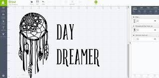 Dream Catcher Shirt Diy DIY Dreamcatcher Shirt With Day Dreamer Quote Hello Creative Family 20