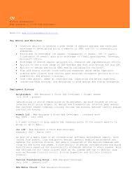 front end web developer resume laveyla com front end web developer resume getessay biz
