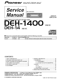 deh 3200ub pioneer wiring diagram on deh images free download Pioneer Avh P4200dvd Wiring Diagram deh 3200ub pioneer wiring diagram 12 pioneer car stereo wiring colors car stereo wiring diagram pioneer avh-p4200dvd wiring harness diagram