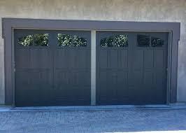 replacement genie garage door opener sear garage door remote garage door opener battery replacement genie garage