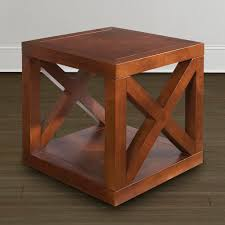 wood cubes furniture. MORE DESIGN OPTIONS ARE AVAILABLE IN-STORE 25+ Wood And Painted Finishes Cubes Furniture