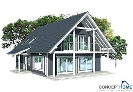modern house building plans low cost to build homes zone home self uk pl