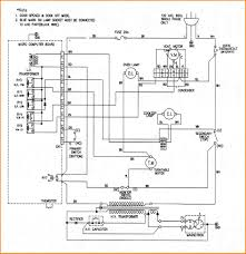 wiring diagram for kitchenaid oven wiring diagrams favorites wiring diagram for kitchenaid oven wiring diagram mega wiring diagram for kitchenaid oven