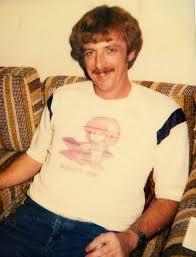 Share Obituary for Phillip Fields | Oklahoma City, OK