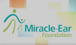 hearing aids and devices by miracle ear miracle ear foundation