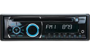 clarion cz100 wiring diagram wirdig cz100 cd receiver at crutchfield com on clarion cz100 wiring diagram
