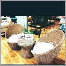 home goods outdoor furniture patio furniture home goods outdoor best of intended for decor home goods outdoor furniture