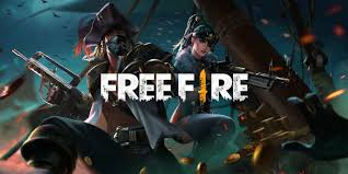 Free fire daimond trick 2021 telegram ko join t.me/allovertrick download spin app. How To Get Unlimited Diamonds In Garena Free Fire Cashify Blog