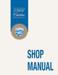 diy car repair manuals oem chilton haynes and service and repair manuals from chilton