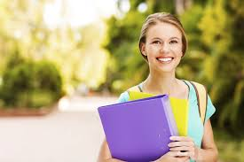 finding cheap and reliable assignment writing services blog  assignment writing service