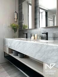 bathroom countertops cost marble bathroom best marble bathroom ideas on white in marble bathroom cost granite