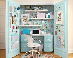 office storage closet. cool closet office storage