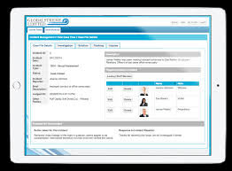 Workplace Incident Management Software Peoplestreme