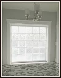 bathroom window designs. Bathroom Window Designs Beautiful Cool Frosted Glass For Windows A Bud