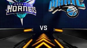 PS4: NBA 2K16 - Charlotte Hornets vs ...