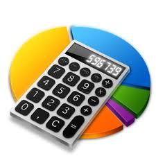 Контрольные эконометрика Контрольные работы по эконометрике на заказ