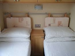 Difference Between The Varied Bed Sizes U2013 King, Queen, Twin, Single, Full