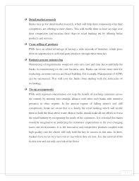 Accounting Job Descriptions Penza Poisk
