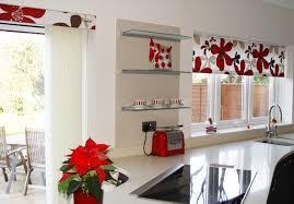 Attractive Kitchen Curtains Kitchen Curtains Designs Window Curtain Curtain  Rod Curtain Design Iron Curtain Kitchen Windows
