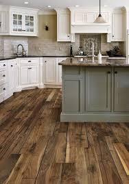 acacia hardwood flooring ideas. Contemporary Acacia Wood Floor Inside Best 25 Flooring Ideas On Pinterest Remodel 24 Hardwood B