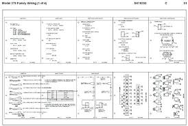 2006 peterbilt 379 fuse panel diagram wiring diagram expert peterbilt 379 fuse panel diagram wiring diagram list 2006 peterbilt 379 fuse panel diagram