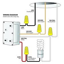 how to wire a light switch smartthings 2379b9626e 500x500 this is a diagram