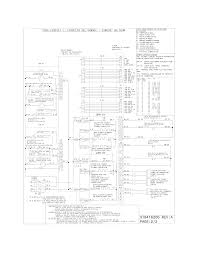 wall oven wiring diagram pictures to pin pinsdaddy aire humidifier wiring diagram on sears wall oven 864x1104 · single