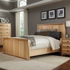 Second Hand Bedroom Furniture Sets Second Hand Furniture Online Cheap Images About Deccieus Done
