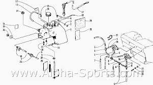 arctic cat zrt wiring diagram arctic wiring diagrams arctic cat zrt 600 wiring diagram arctic auto wiring diagram